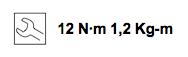Ralenti monte à 2000 tr/mn à chaud - Page 5 Ishot-17