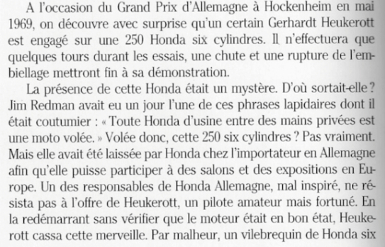 [Road Racing] Classic TT et Manx Grand Prix 2017 - Page 2 Ishot-27