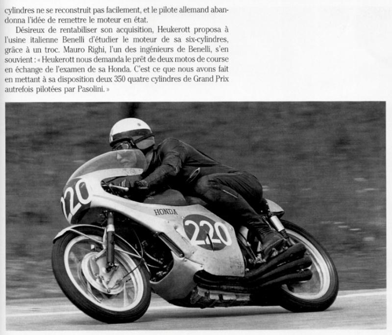 [Road Racing] Classic TT et Manx Grand Prix 2017 - Page 2 Ishot-28
