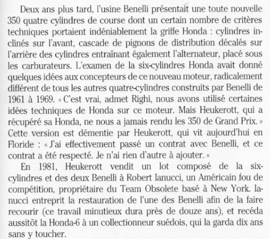 [Road Racing] Classic TT et Manx Grand Prix 2017 - Page 2 Ishot-30