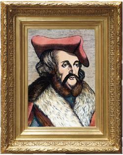 Girolamo Fracastoro Girola11