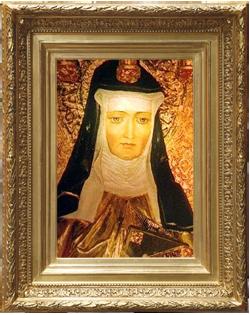 Hildegarde de Bingen Hildeg11