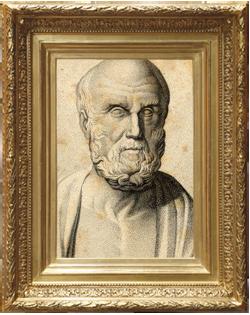 Hippocrate Hippoc13
