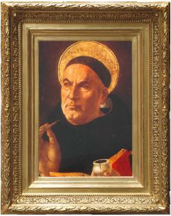 Thomas d'Aquin Thomas11