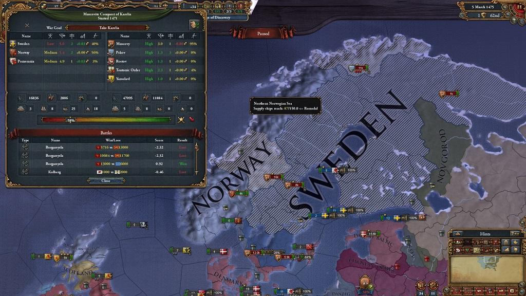 EU4 - Norvège - Page 2 20201023