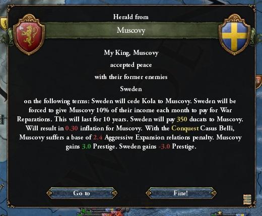EU4 - Norvège - Page 2 20201024