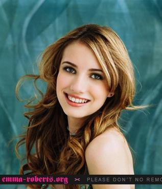 beautiful photos for emma roberts>>!!! N3403912