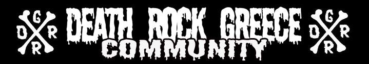 Deathrock Greece Forums