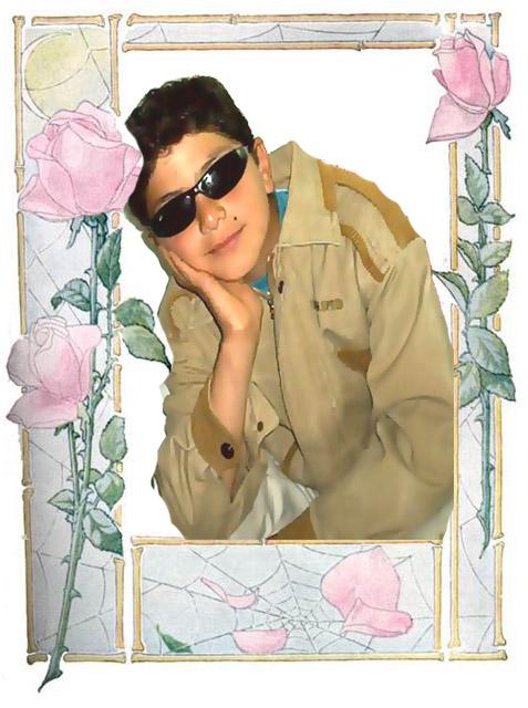 منتديات عيون العرب و  كل ما تحب    المسوال ياسر البوريني