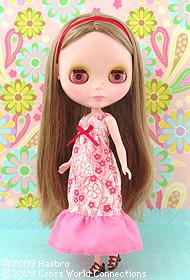 Prima Dolly 4 Winsome Willow [RBL] 007_pr10