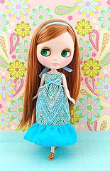 Prima Dolly 4 Adorable Aubrey [RBL] Adorab10