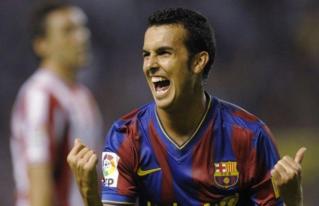 Les Catalans du FC Barcelona six coupes sur six par MARC-SABATES.COM - Page 2 16080910