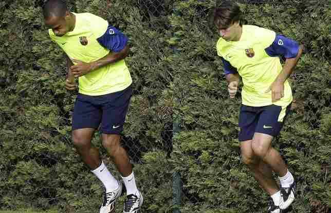 LES CATALANS DU FC BARCELONA DE MARC SABATES //*// 23070912