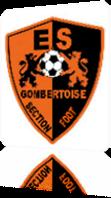 ETOILE SPORTIVE GOMBERTOISE /CHATEAU et CAG club athletique gombertois /PHA PROVENCE  Block210