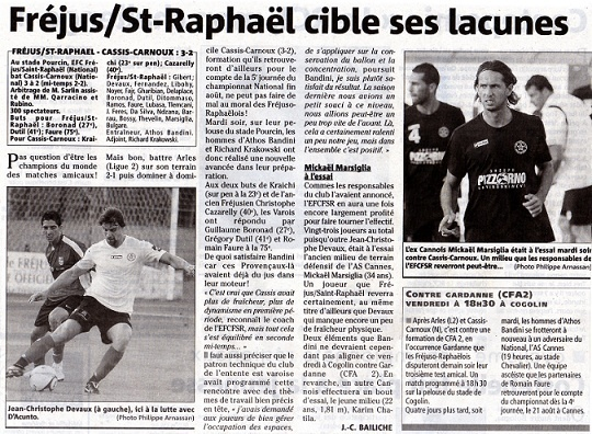 ETOILE FRÉJUS-St-RAPHAËL FC // NATIONAL CLUB ET STADE  - Page 2 Img11811