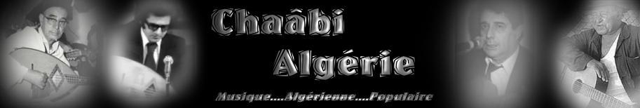 Forum Chaâbi Algérie