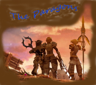 TheParagons signature picture contest!! - Page 2 The_pa12