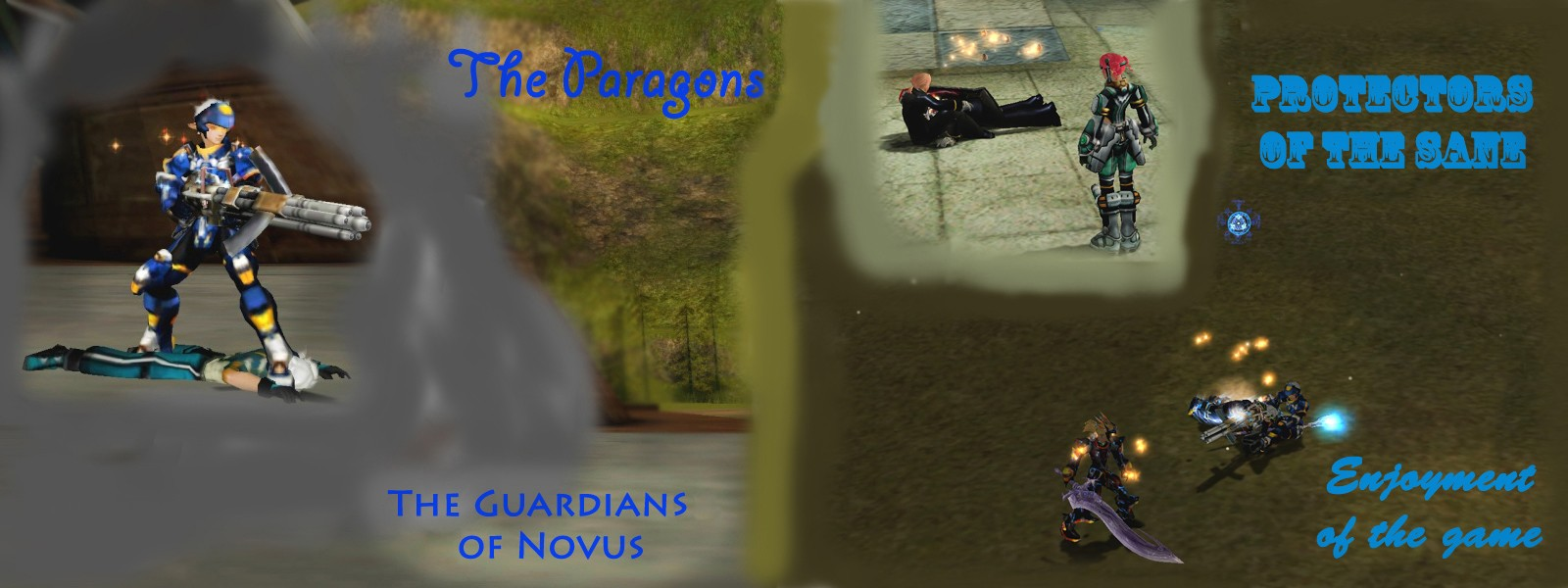 TheParagons signature picture contest!! - Page 2 The_pa15
