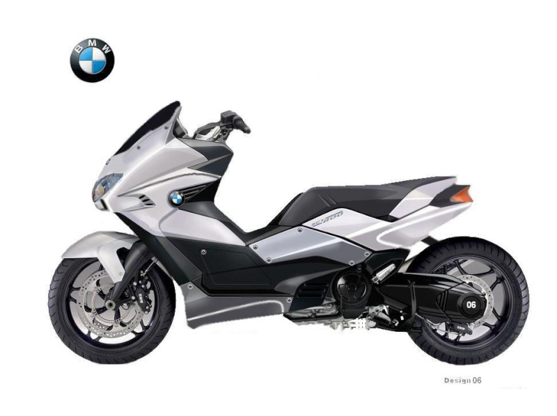 Bmw sct 800 avec photoshop .. - Page 2 Big_bm11