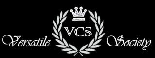 Perlantikan Ketua Admin Yang Baru Untuk mengantikan Ketua Admin Yang Lama Logo1013