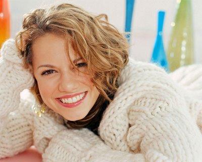 Slike Bethany-Haley Bethan12