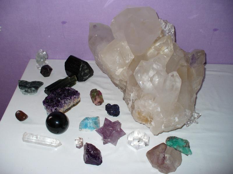 La pierre de soleil P1030111