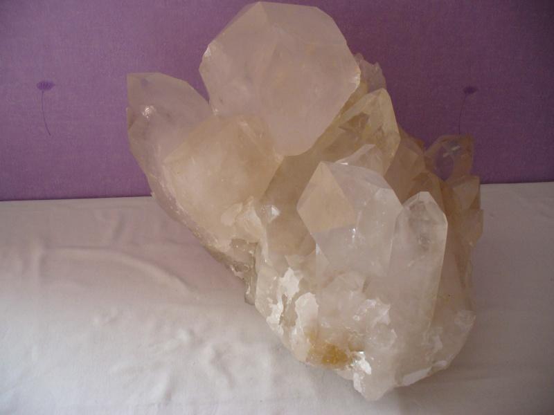 Le cristal de roche P1030112