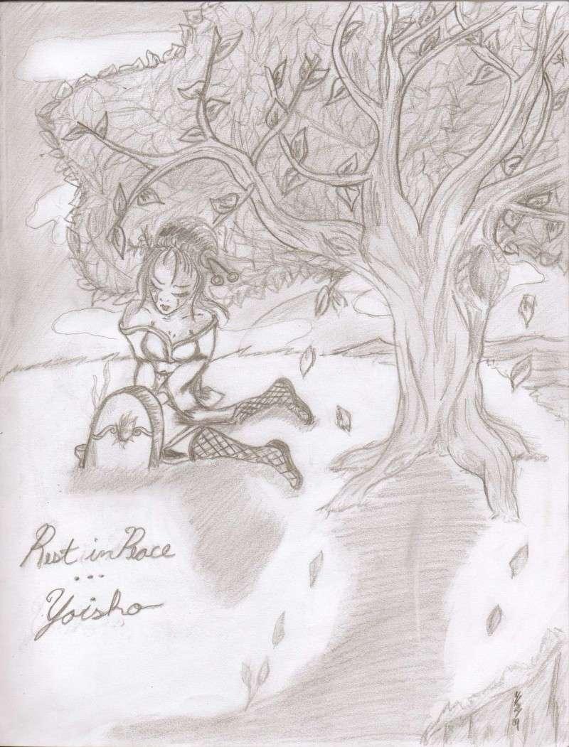 Akurei's Art Portfolio R_i_p_11