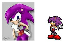 i  am  back Sonicb10
