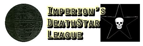 DeathStar League