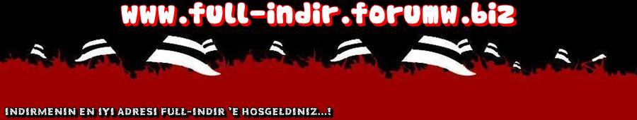 Sitemiz HayırLı oLsun Herkese İyi ForumLar DiLeriz...!