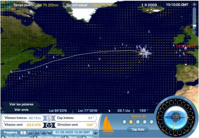 Record de l'atlantique Nord Ran_ep10