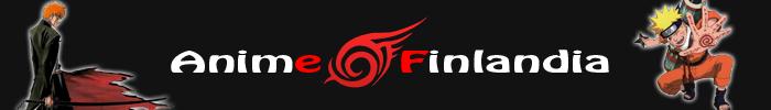 Anime Finlandia Animef12