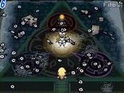 Oha Suta: Neue Spielausschnitte aus HeartGold und SoulSilver 20090611