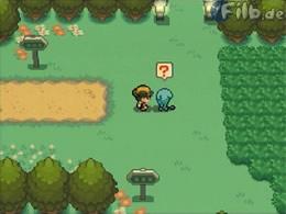 Oha Suta: Neue Spielausschnitte aus HeartGold und SoulSilver 20090614