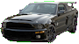 Muscles, Pony Cars, Street Racers