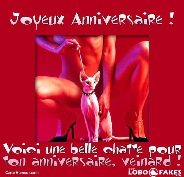 bonne anniversaire bob clio vibe Cartes11