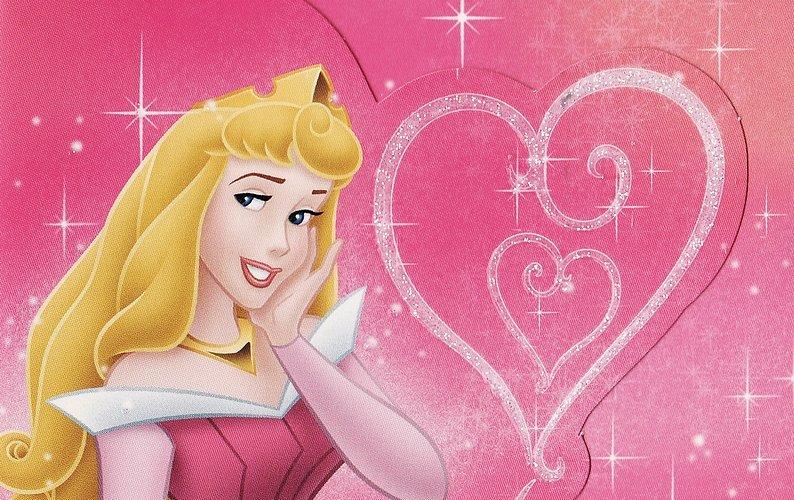 anniversaire de ma princesse Disney10