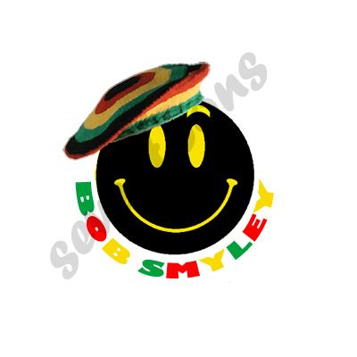 bonne anniversaire bob clio vibe Lol-bo10