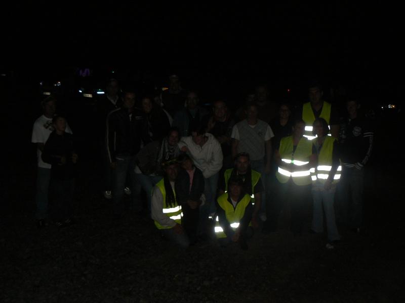Compte rendu de notre show néon du 18 Septembre 2009 P1010128