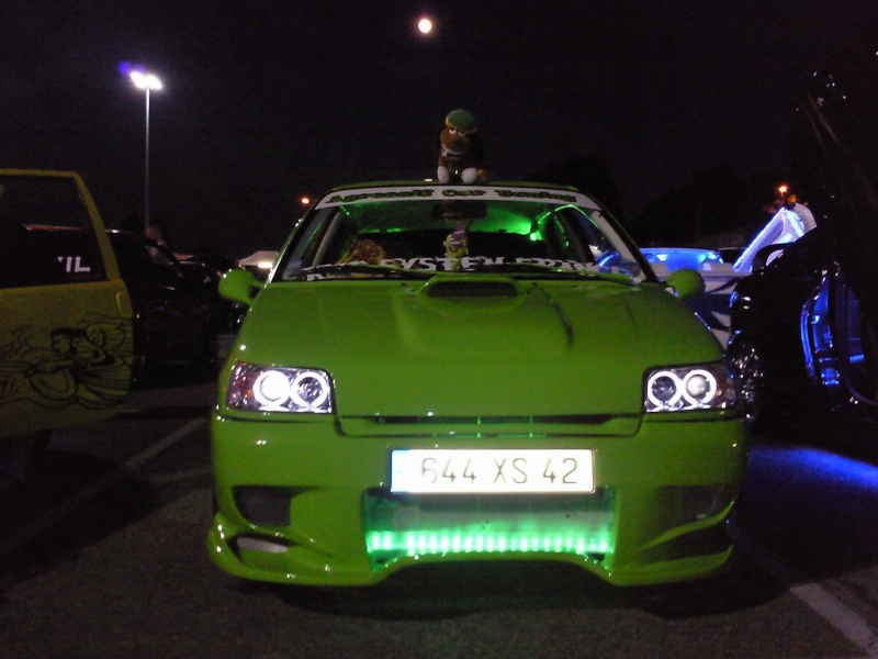 meeting du road tuning 01 a bellegarde sur valserine Photo020