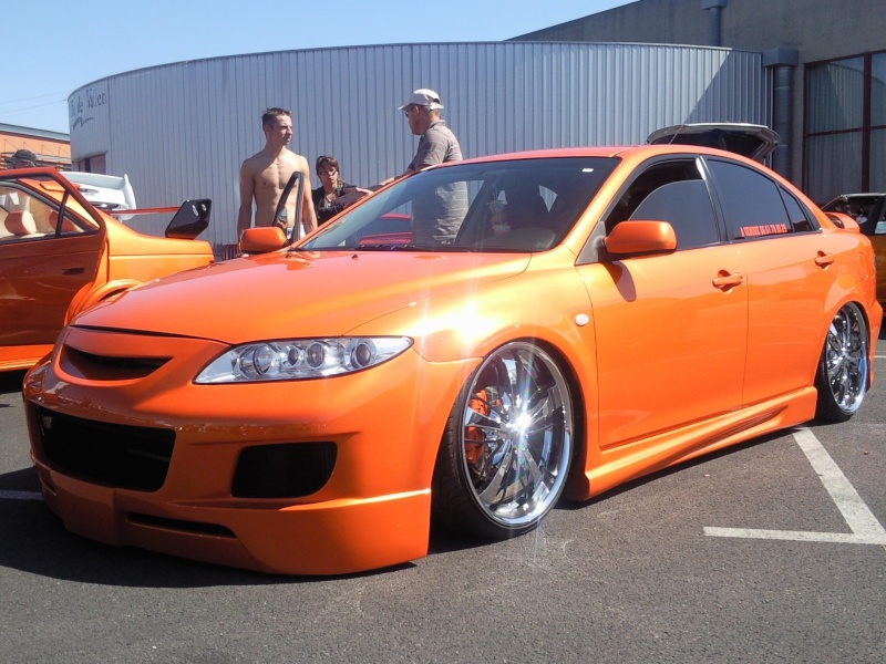 meeting du valence tuning store Photo112