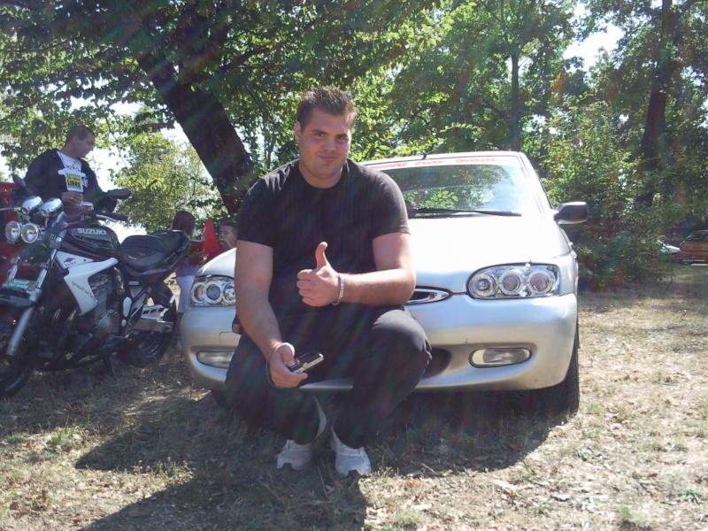 Meeting du Taz à Annonay (07) - 6 Septembre 2009 Photo165