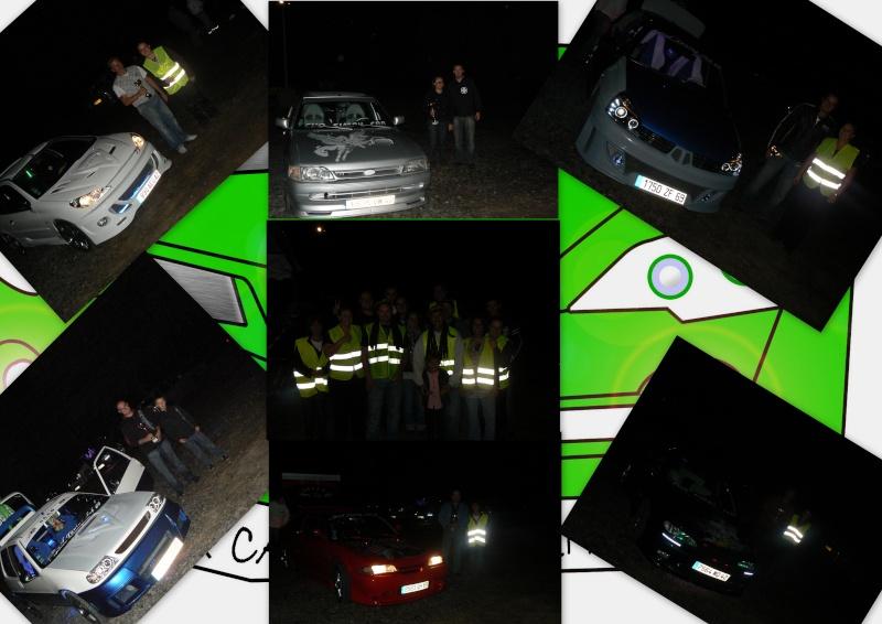 Compte rendu de notre show néon du 18 Septembre 2009 Showw_10
