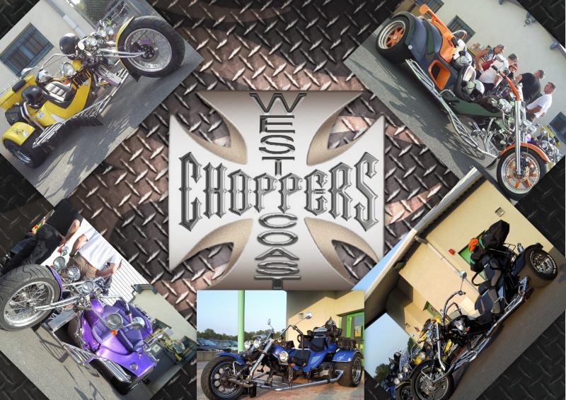 Expo moto à St Denis sur Coise - 26 Septembre 2009 St_den10