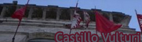 Castillo Vulturi