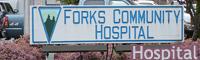 Forks Comunity Hospital