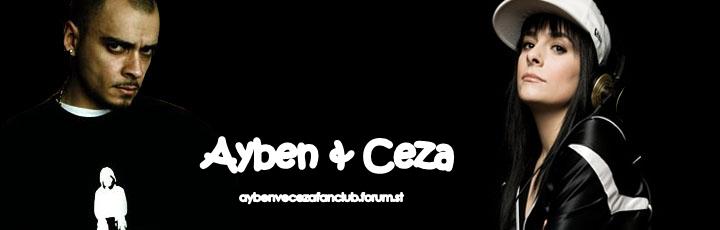 Ayben Ve Ceza FAN