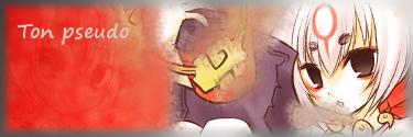 Les création de Lavi Wolfor11