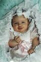 My baby picture XD Nissa10